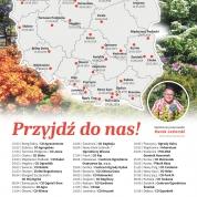 ogrod marzen-2019-A5 NET-page-001