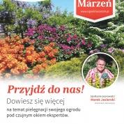 ogrod marzen-2019-A5 NET-page-002