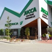 jucca_jasin_centrum_01