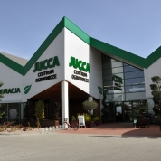 jucca_jasin_centrum_02