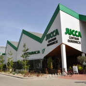 jucca_jasin_centrum_04