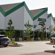 jucca_jasin_centrum_14