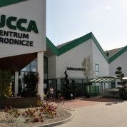jucca_jasin_centrum_17