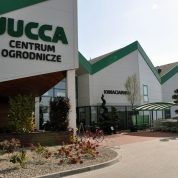 jucca_jasin_centrum_18