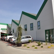 jucca_jasin_centrum_19