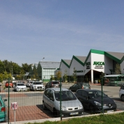jucca_jasin_centrum_23