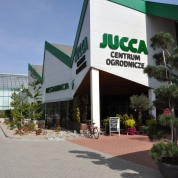 jucca_jasin_centrum_30