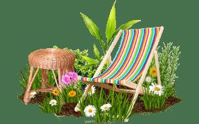 meble ogrodowe, jucca, centrum ogrodnicze, tarnowo podgórne, poznań